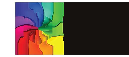 BUTLERS ESTATE AGENTS LTD